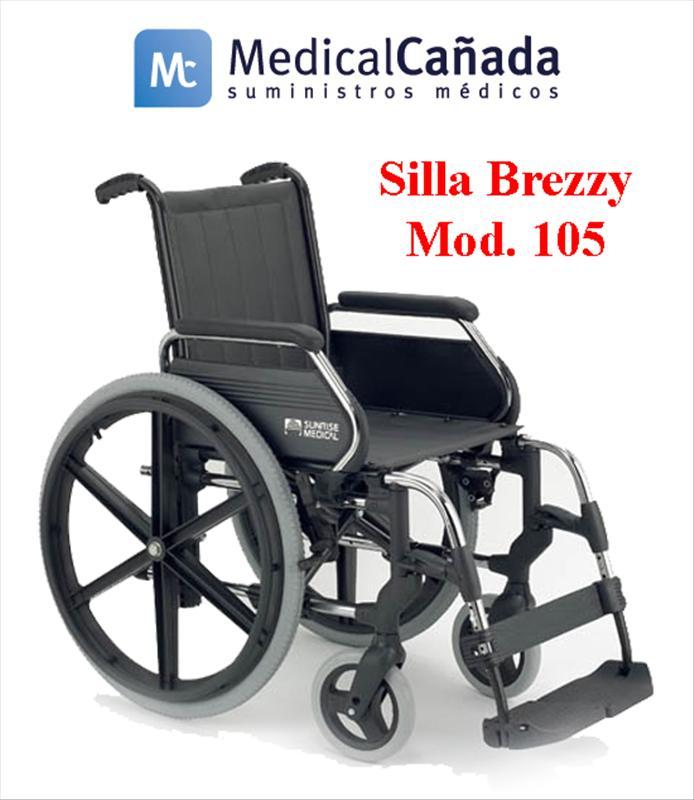 Alquiler silla de ruedas medical ca ada - Alquiler silla de ruedas barcelona ...