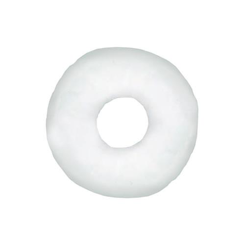 Cojin antiescaras circular