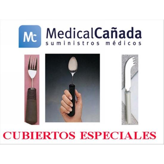 Cuchara sopera medical ca ada for Cuchara sopera
