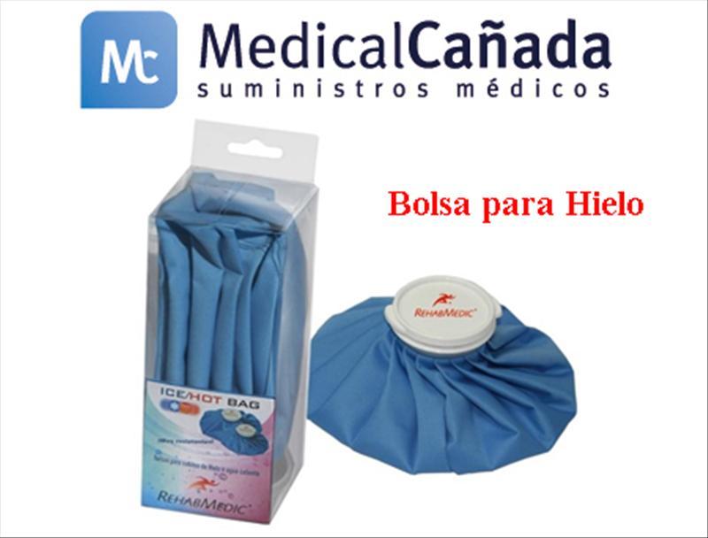 remedios naturales para mejorar la gota medicamentos para acido urico elevado vegetales contra la gota