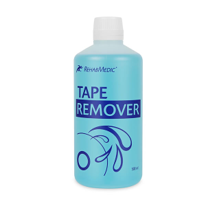 Tape remover disolvente 500 gramos RM