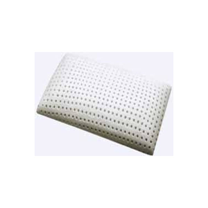 Almohada Latex One 105 cm con Funda Elastica