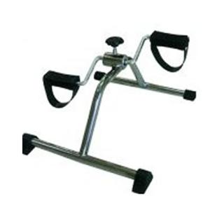 Pedalier - chatanooga exerciser standard