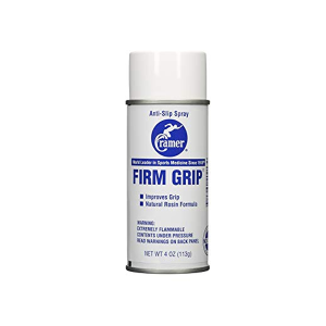 Firm Grip Spray 113 gr.