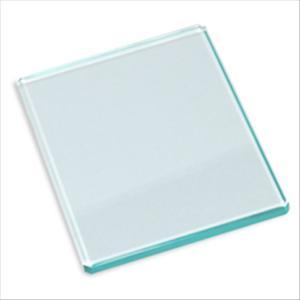 Loseta de cristal 8 mm medical ca ada for Comprar losetas vinilicas pared