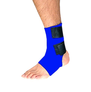 Tobillera Scott Ankle Support Talla S