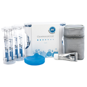 Blanqueamiento Dental Opalescence PF 16% Kit
