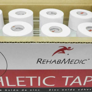 Rehab Medic Athletic Tape