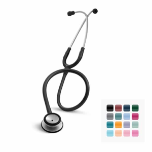 Fonendo Littmann Classic Iii Medical Cañada