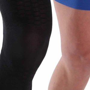 Ess Knee Compression Sleeve