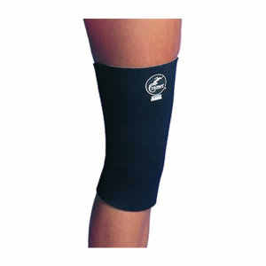 Rodillera Cramer Knee Support