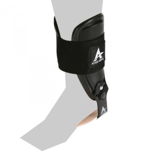 Tobillera Active Ankle T2 - Negra