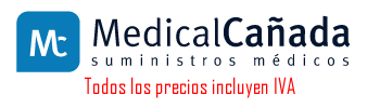 Medical Cañada